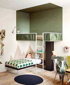The Coolest Kids Bunk Beds Ever | Bunk bed, Kids rooms and ...
