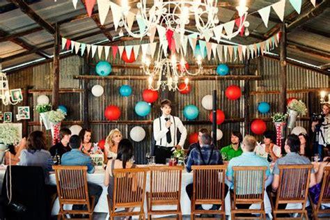 wedding blog wedding planning wedding ideas party
