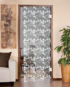 Bilder Für Glastüren : glast ren vermitteln das gef hl der zusammengeh rigkeit ~ Sanjose-hotels-ca.com Haus und Dekorationen