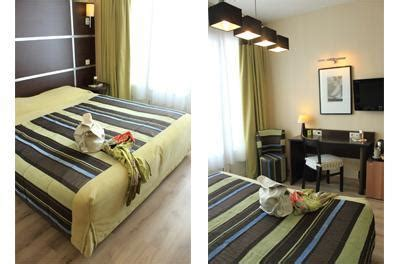 chambres d h es normandie bord de mer chambres d 39 hôtel vue mer à dieppe hôtel de la plage à dieppe