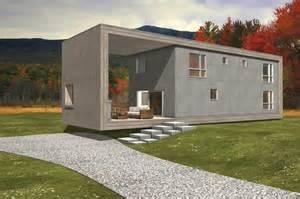 green homes plans jetson green house plan
