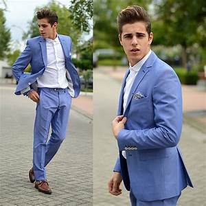 Formal Dress Clothes Ideas for Men