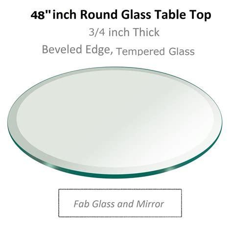 48 Inch Glass Table Top For Perfect Placement At Dining Room. Tub Shower Door. Garage Dr. Superior Overhead Door. Garage Floor Coating Ideas. Rustic Door Hardware. Glass Entry Door. Hello Door Mat. Door Grill