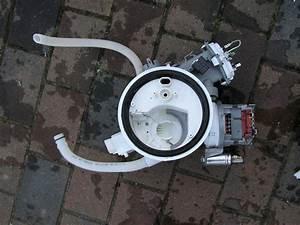 Miele Waschmaschine Pumpe : waschmaschine pumpe verstopft m bel design idee f r sie ~ Michelbontemps.com Haus und Dekorationen