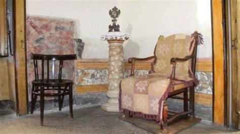 la sedia della fertilit 224 a napoli civado italy