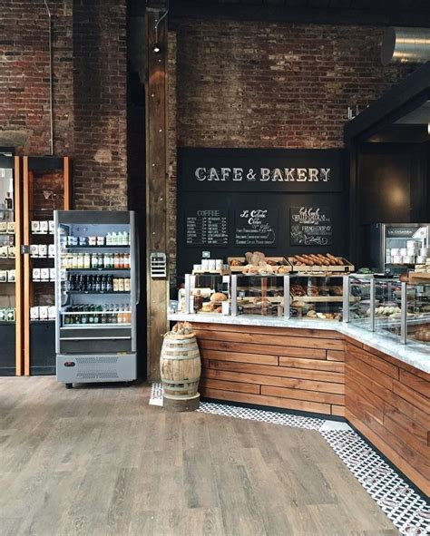 And, of course, now that coffee is so located on a quieter side street in south philly, this cafe features seasonally changing exhibits and. Philadelphia's renowned coffee roasting company, La ...