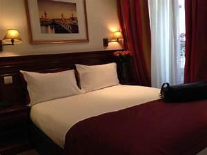 Chambre Double Douche Chambre d'hôtel Paris Montparnasse 14 arrondissement Hotel Agenor Paris