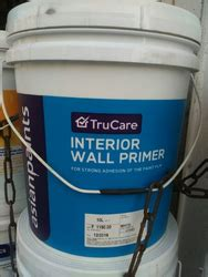 asian paints primer buy and check prices online for