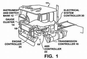 Patente Us7263417