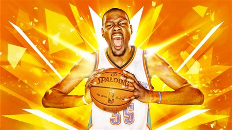 kevin durant wallpapers hd wallpapers id