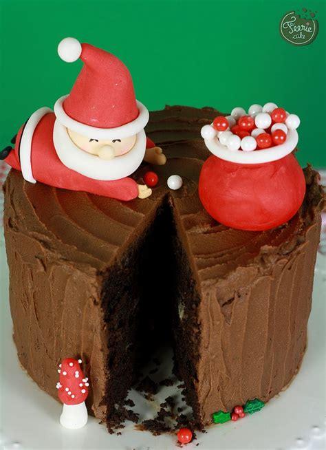 la b 251 che du p 232 re no 235 l chocolat pralin 233 p 226 te d amande et marrons glac 233 s f 233 erie cake no 235 l