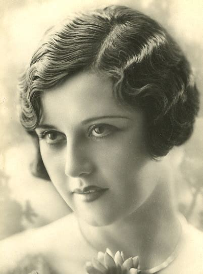 20s Hairstyle by 4 Of The Most Distinct 20s Hairstyles Hairstyle Album