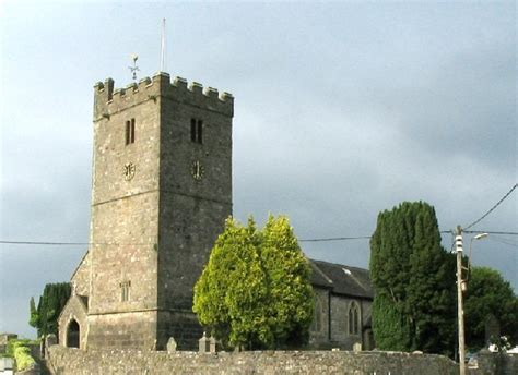 Image result for picture llandybie church