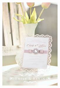 7 best cricut wedding invites images on pinterest With wedding invitations using cricut machine