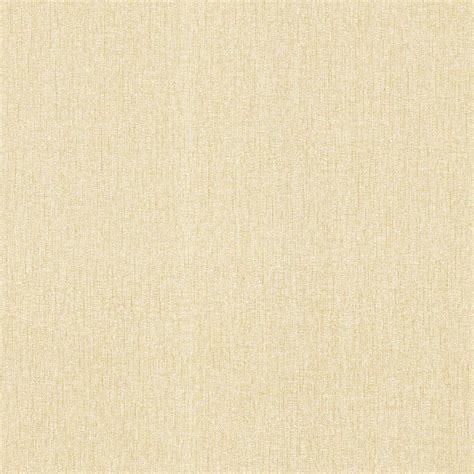 living room paint color ideas with brown furniture brielle beige blossom wallpaper 412 54507 the home depot
