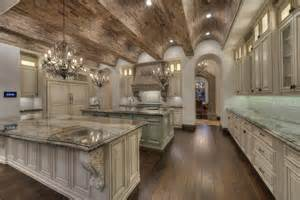 kitchen island cabinets base 35 luxury mediterranean kitchens design ideas