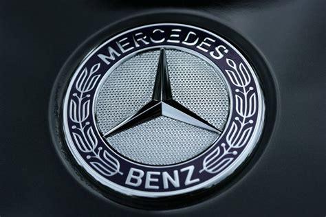 Best-full-hd-car-logos-wallpapers-high-resolution