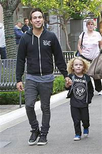 Pete Wentz and Meagan Camper Out Together 1 of 12 - Zimbio