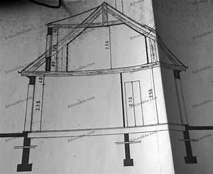 superieur faire une ouverture dans un mur non porteur 6 With faire une ouverture dans un mur non porteur