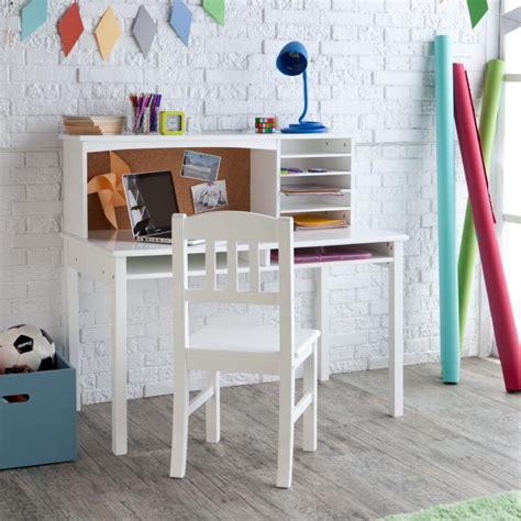 bureau enfant d occasion bureau d 233 colier pour votre enfant en photos