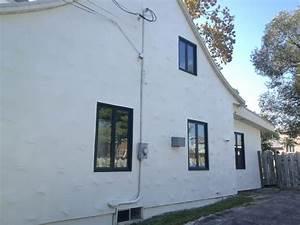 Reparation Fissure Facade Maison : reparer fissure facade rparation de fissures et peinture ~ Premium-room.com Idées de Décoration