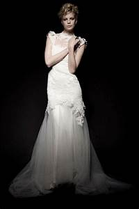 A guide to wedding dress styles and silhouettes 2046923 for Wedding dress styles guide