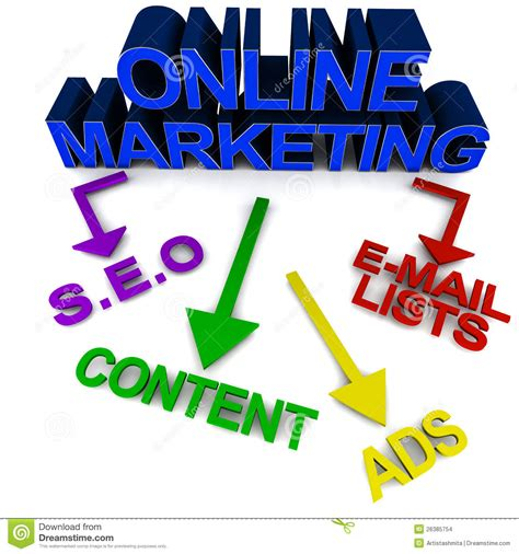Online Marketing Tools Stock Illustration Image Of. We Buy Houses New Jersey On Line File Sharing. Mid Hudson Addiction Recovery Center. Who Is In Charge Of Homeland Security. Everest College Online Phoenix. Hours Of Service Logbook Atlanta Alcohol Rehab. Employee Engagement Tools Quickbooks 2010 Key. Saint Charles Preparatory School. Mauritius Honeymoon Package From India