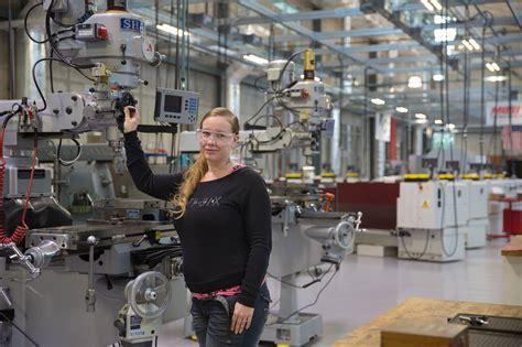 machining cam chemeketa community college