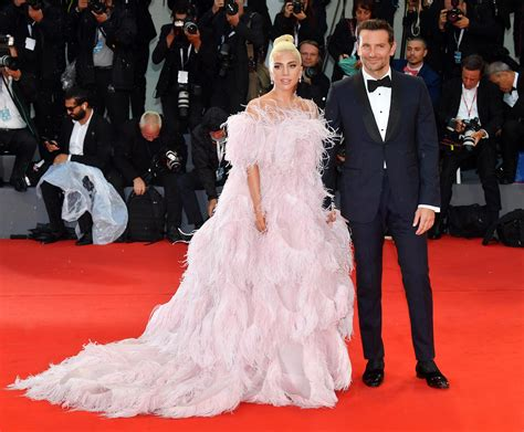 Lady Gaga Says Her Friendship With Bradley Cooper Is What