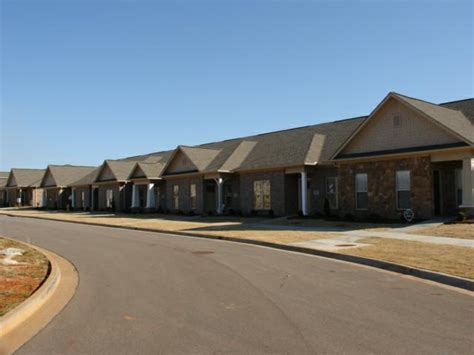 townhomes patio homes for sale huntsville alabama