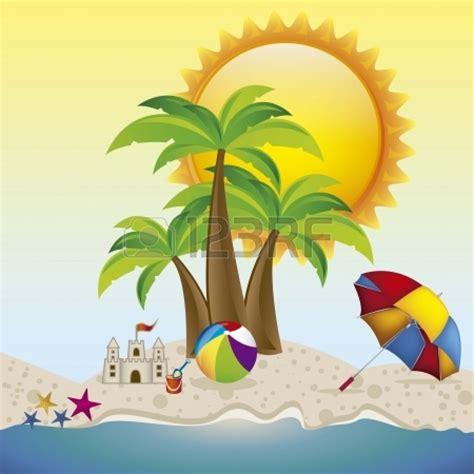 Vacation Clipart Vacation Clipart Clipart Panda Free Clipart Images