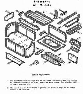 Buck Stove Thermostat Wiring Diagram