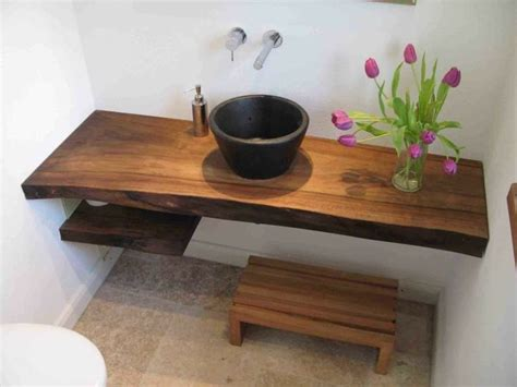Die 25+ Besten Ideen Zu Waschtisch Selber Bauen Auf