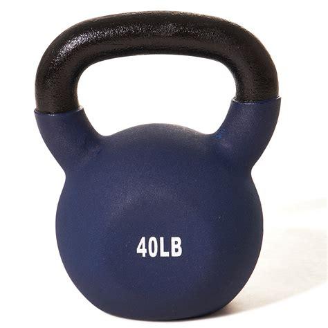 kettlebell coated vinyl walmart strength training workouts lb gym