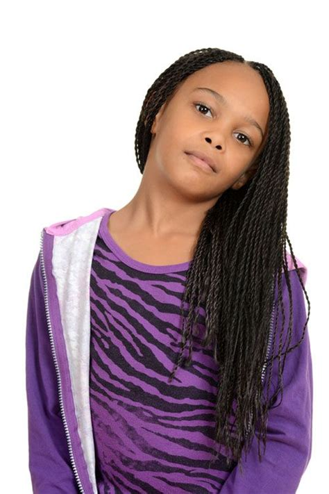 10 head turning african american braided hairstyles for