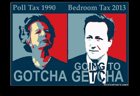 Update On Bedroom Tax 2015 by S War On Lower Class Bedroom Tax Is Leaving Homes