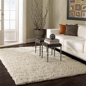 Beautiful living room rug minimalist ideas midcityeast for Applying the harmony to your living room paintings