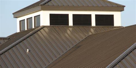 chromadek roof truss design supplies