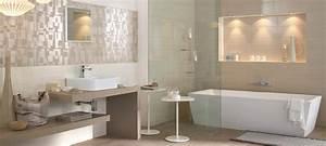Nuance Cerámica revestimiento baño Marazzi