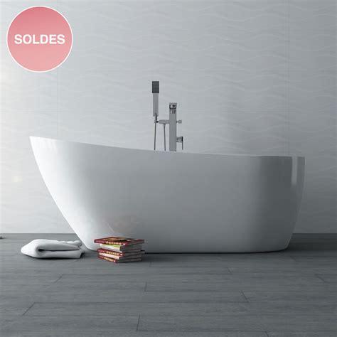 soldes salle de bains des produits de qualit 233 sold 233 s