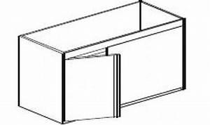 Charnière Porte Lourde : portes pour mobilier tous les fournisseurs porte ~ Melissatoandfro.com Idées de Décoration