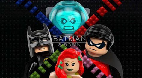 the blot says batman lego batman begins poster www pixshark images