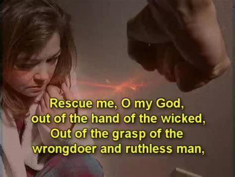 psalm   sonlight video sermonspice