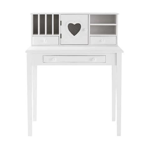 Maison Du Monde Schreibtisch by Wei 223 Sekret 228 Re Und Weitere Tische G 252 Nstig Kaufen