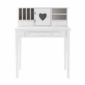 Möbel Farbe Weiß : wei sekret re und weitere tische g nstig online kaufen ~ Sanjose-hotels-ca.com Haus und Dekorationen