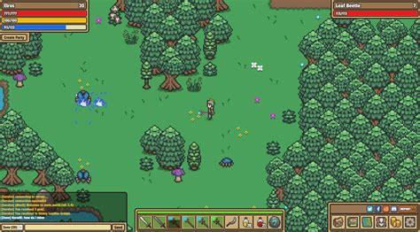 New UI: Screenshots updated - stein.world by pg5-Studio