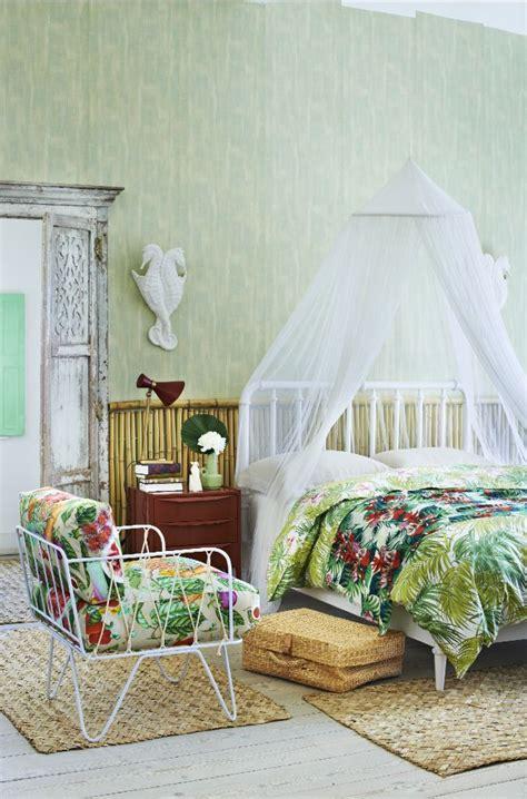 brilliant tropical bedroom designs interior god