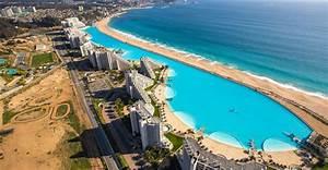 San alfonso del mar plus grande piscine au monde for La piscine san alfonso del mar au chili