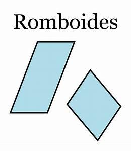 Romboide Wikipedia, la enciclopedia libre