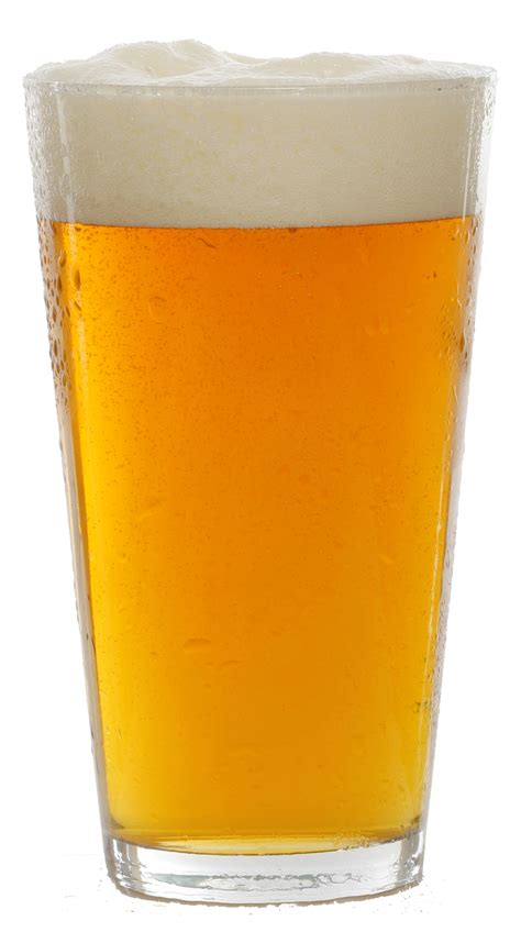 Beer Png Images Free Beer Pictures Download